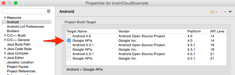 Properties_for_brainCloudExample