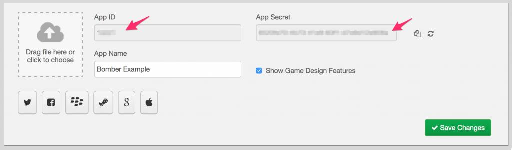 Bomber_app_id