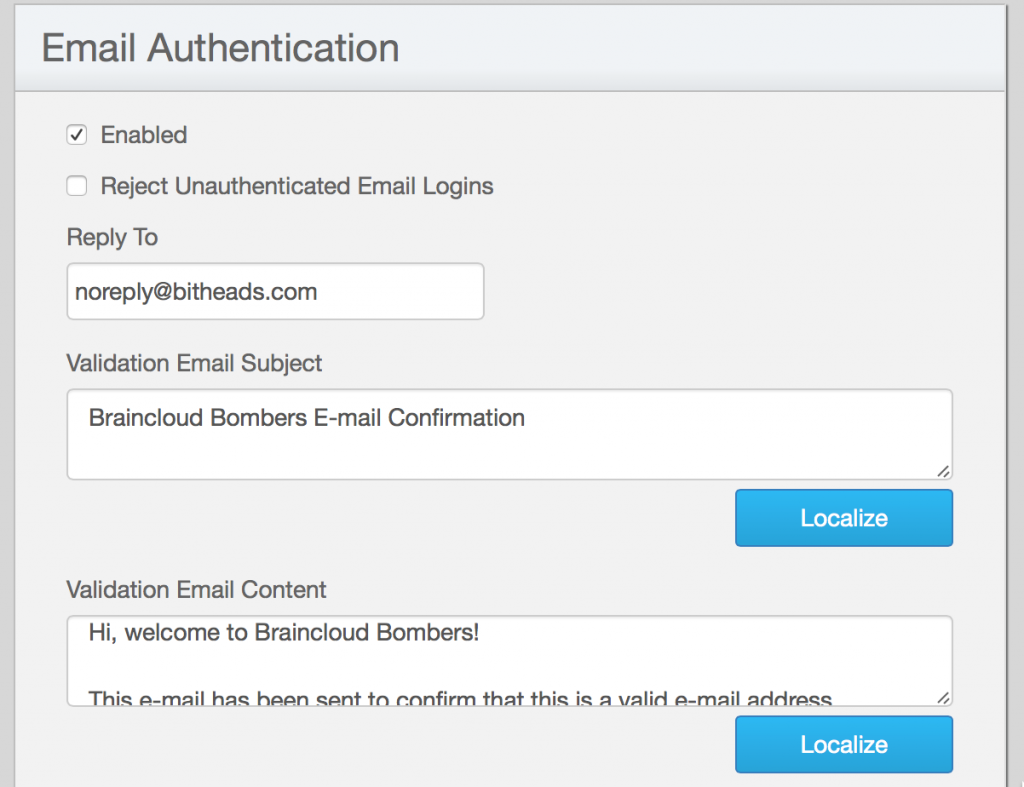 Email_authentication