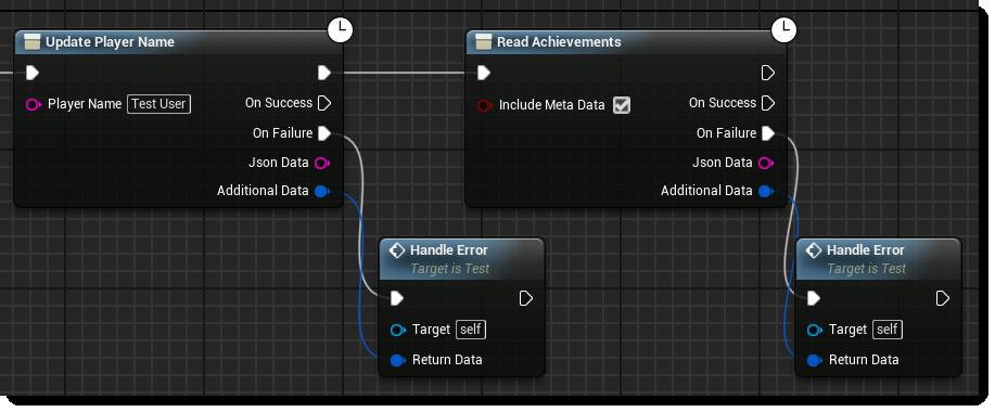 unreal_nodes
