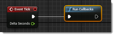unreal_run
