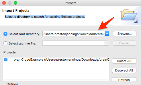 Import_and_Java_EE_-_Eclipse_-__Users_prestonjennings_Documents_workspace 2