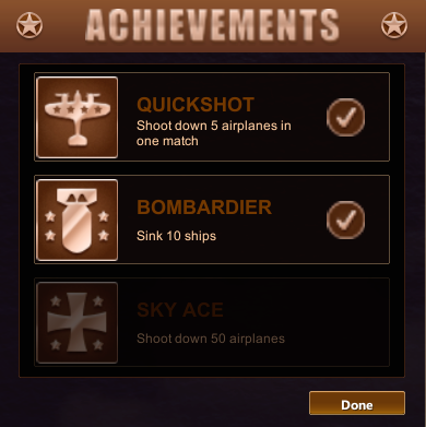 achievements_png